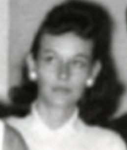 Edith Byrd-1a1