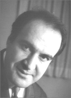 José Gálvez-1a