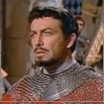 Los caballeros del Rey Arturo-1953-1e