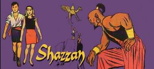 Shazzan-personajes-1a4