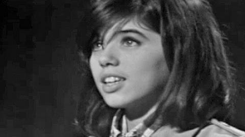 PIC–NIC - Negra estrella Callate niña (1967)