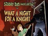 Anexo: Episodios - Scooby-Doo, ¿Dónde estás?