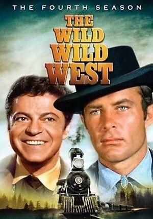 Jim West-4T-1a1