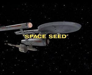 Star trek-23-1a