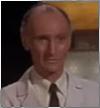 Derek Flint(1966)-1i