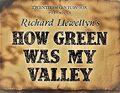 Que-verde-era-mi-valle-1941-1a0