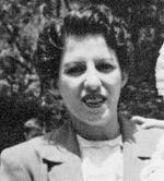 Margarita Michelena-1a1