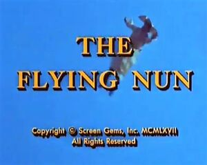 Novicia-voladora-11-1a1