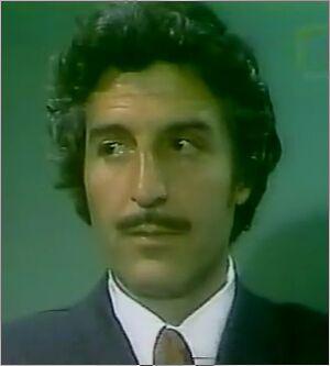 Antonio Passy-1b
