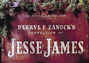 Jesse James -1939-1a24