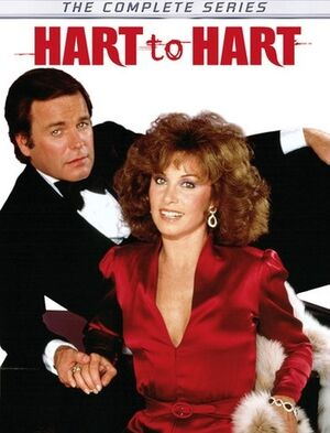 Hart-to-hart-poesters-1a1