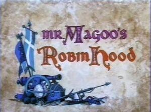 Magoo-06-1a1