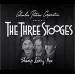 Tres chiflados-intro-1b