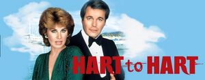 Hart-to-hart-poesters-1a2