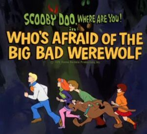 Scooby(1)-24a-1a