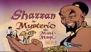 Shazzan-36-1a