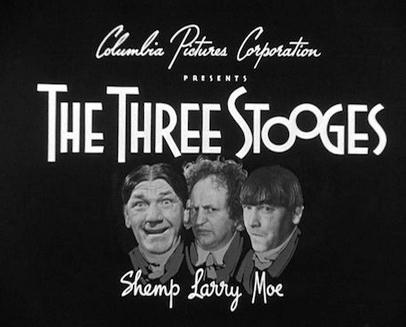 Los tres chiflados-1a4