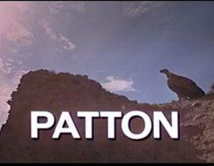 Patton-1970-1a0