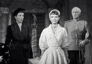 Princesa-vivir-1953-1a23