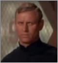 Derek Flint(1966)-2h