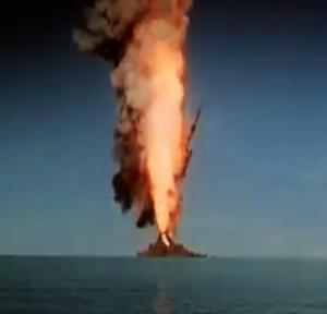 Krakatoa-este-java-1969-1a52