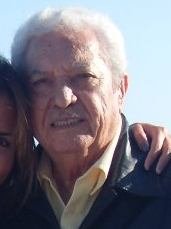 Julio Macías-1a1