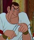 Las doce pruebas de Asterix-1976-1l
