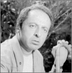 Federico Romano-1a1
