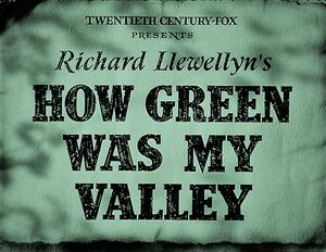 Que-verde-era-mi-valle-1941-1a00