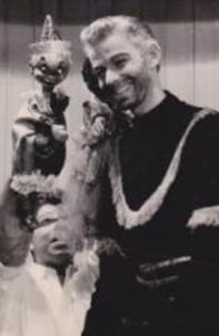 Edgar Wald-1a1