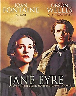 Jane-eyre-1943-1a1