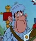 Las doce pruebas de Asterix-1976-1h