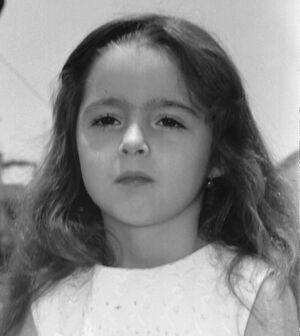 Sofía Álvarez-1b1