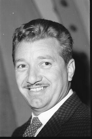 Víctor Manuel El Güero Castro