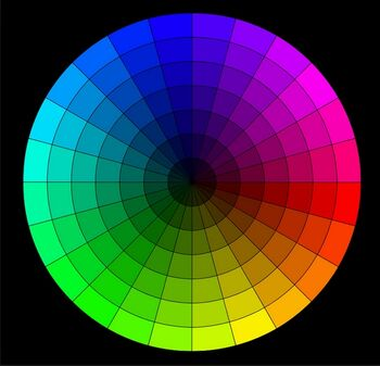 Colores-1a4
