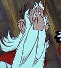 Las doce pruebas de Asterix-1976-1n