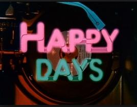 Días felices-1a