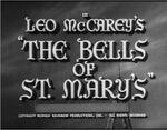 Las campanas de Santa María-1a