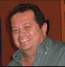 Rubén Moya-1a1