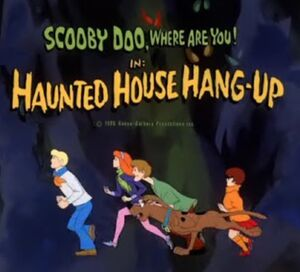 Scooby(1)-22-1a