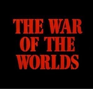 La guerra de los mundos-1953-1a2