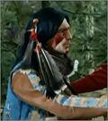 Daniel Boone-57-1f