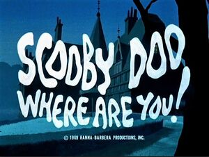Scooby-doo-1969-1a2