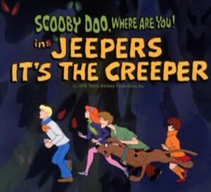 Scooby(1)-21-1a