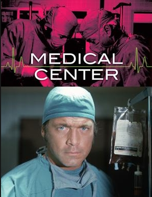 Centro médico-1a1