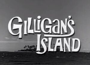 La isla de Gilligan-07-1a8