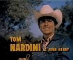 Un cowboy en África-serie de TV-1a4
