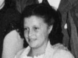Caritina González