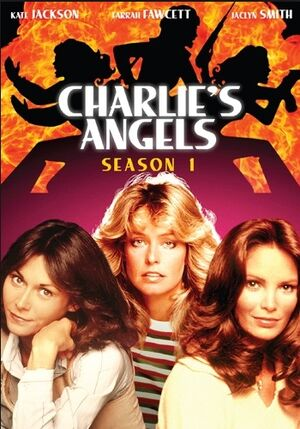 Angeles-charlie-T1-1a2