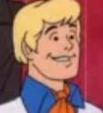 Scooby(1)-25-1e